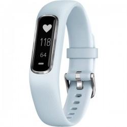 Garmin Vivosmart 4 Fitness Tracker S/M Azzurro