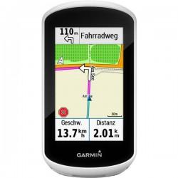 Garmin Edge Explore Navigatore Outdoor Bicicletta GPS, protetto dagli spruzzi dacqua