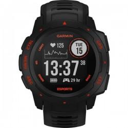 Garmin Instinct Esports Smartwatch 45 mm Nero
