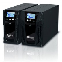 Riello Vision VST800 Tower 800va 640W Ups