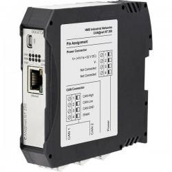 Ixxat 1.01.0332.20000 Convertitore CAN Ethernet, RJ-45, USB 9 V/DC, 12 V/DC, 24 V/DC, 36 V/DC 1 pz.
