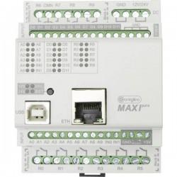 Controllino MAXI pure 100-100-10 Modulo di controllo PLC 12 V/DC, 24 V/DC