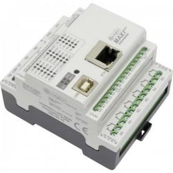 Controllino MAXI Automation pure 100-101-10 Modulo di controllo PLC 24 V/DC