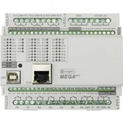 Controllino MEGA pure 100-200-10 Modulo di controllo PLC