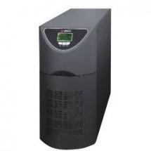 Gruppo di continuità Riello Ups Spt 10000, Sentinel Power 10000va, Miglior Prezzo.