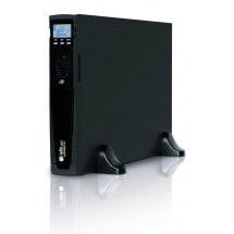 Riello Ups Vsd2200 Vision Dual 2200va Gruppo di Continuità Nero