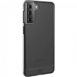 Urban Armor Gear Lucent Backcover per cellulare Samsung Grigio
