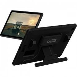Urban Armor Gear Scout Custodia per tablet specifica per modello Samsung Galaxy Tab A7