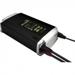 CTEK MXTS 70/50 40-016 Caricatore automatico 12 V, 24 V 50 A 50 A