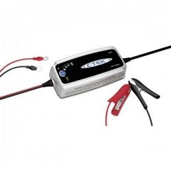 CTEK XS 7000 56-121 Caricatore automatico 12 V 7 A