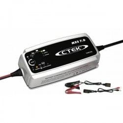 CTEK MXS 7.0 56-256 Caricatore automatico 12 V 7 A