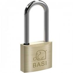 Basi 6121-4001-4005 Lucchetto