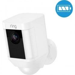 ring 8SB1S7-WEU0 WLAN IP Videocamera di sorveglianza 1920 x 1080 Pixel