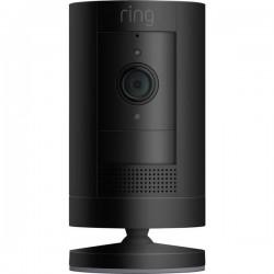 ring Stick Up Cam Battery 8SC1S9-BEU0 WLAN IP Videocamera di sorveglianza 1920 x 1080 Pixel