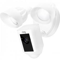ring Floodlight-Cam 8SF1P7-WEU0 WLAN IP Videocamera di sorveglianza 1920 x 1080 Pixel
