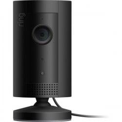 ring Indoor Cam 8SN1S9-BEU0 WLAN IP Videocamera di sorveglianza 1920 x 1080 Pixel