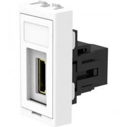 IB Connect 91113010/1 Presa