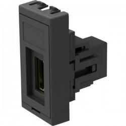 IB Connect 91113010/3 Presa