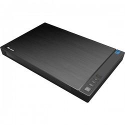 Mustek Scan Express A3 S2400 plus Scanner piatto A3 2400 x 2400 dpi USB Scontrini, Libro, Documenti, Foto