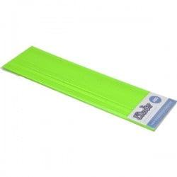 3Doodler AB12-GRRR Grrreally Green KIT Filamenti stampante 3D Plastica ABS 1.75 mm 63 g Verde 25 pz.