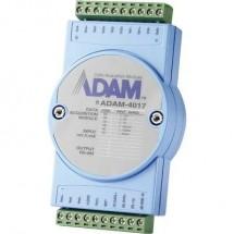 Modulo ingresso Analogico Advantech ADAM-4017 Numero di ingressi: 8 x 12 V/DC, 24 V/DC