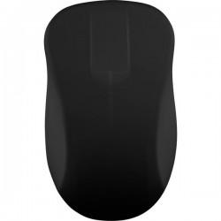 Active Key AK-PMH2 Senza fili (radio) Mouse igenici Ottico Adatto per disinfezione conforme DGHM/VAH, Membrana di