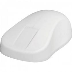 Active Key PMH2OS Senza fili (radio) Mouse igenici Ottico Membrana di silicone sigillata IP68, Adatto per disinfezione