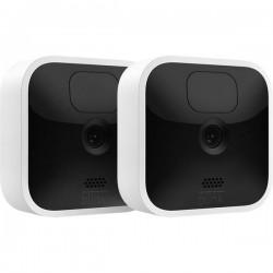 Blink Indoor 2 Camera System B07X13NV6B WLAN IP-Kit videocamere sorveglianzacon 1 camera1920 x 1080 Pixel