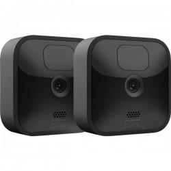 Blink Outdoor 2 Camera System B086DK2N5F WLAN IP-Kit videocamere sorveglianzacon 2 camere1920 x 1080 Pixel