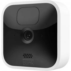 Blink Indoor Add On Camera B086DKLBVQ WLAN IP-Telecamera aggiuntiva1920 x 1080 Pixel