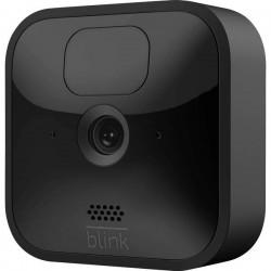 Blink Outdoor Add-On Camera B086DKRWCH WLAN IP-Telecamera aggiuntiva1920 x 1080 Pixel