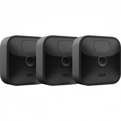 Blink Outdoor 3 Camera System B086DKTYKH WLAN IP-Kit videocamere sorveglianzacon 3 camere1920 x 1080 Pixel