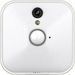 Blink HD BCM 01100U WLAN IP-Telecamera aggiuntiva10 canali1280 x 720 Pixel