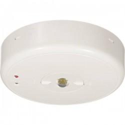 B-SAFETY BL550038 luce di sicurezza Montaggio a soffitto