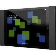Supporto da parete per iPad Smart Things s13 b