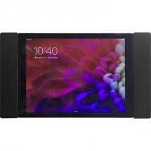 Supporto da parete per iPad Smart Things s11 b