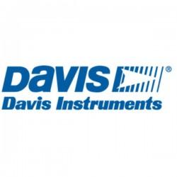 Davis Instruments Vantage Pro2™ Aktiv DAV-6153EU Stazione meteo digitale senza fili