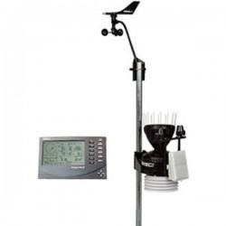 Davis Instruments Vantage Pro2™ Plus DAV-6162CEU Stazione meteo cablata