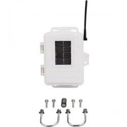 Davis Instruments DAV-6332EU Kit di trasmissione