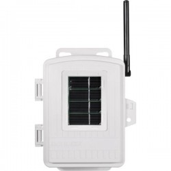 Davis Instruments DAV-6345EU Sensore per umidità del terreno
