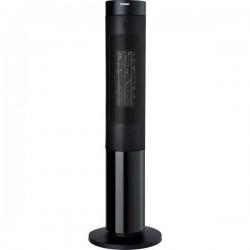 DOMO DO7345H DO7345H Riscaldatore ad infrarossi 2000 W Nero
