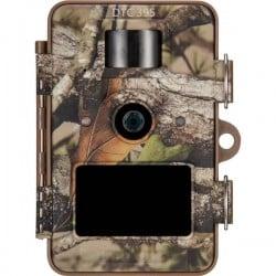 Minox DTC 395 Camera outdoor 12 MPixel Marrone, Mimetico