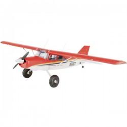 E-flite Maule M7 Aeromodello a motore BNF 1500 mm