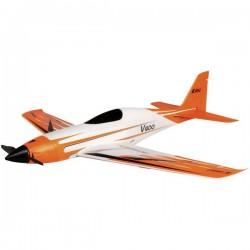 E-flite V900 Aeromodello a motore BNF 900 mm