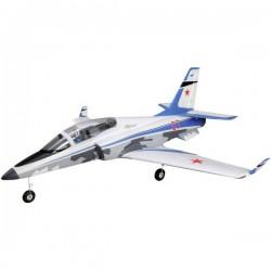 E-flite Viper Aeromodello Jet PNP 1100 mm