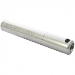 Lascar Electronics Easylog Data logger temperatura Misura: Temperatura -40 fino a 125 °C