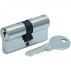 Basi G100 Cilindro doppio 30 / 30mm