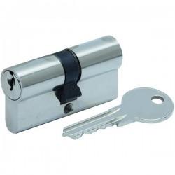 Basi G101 Cilindro doppio 30 / 35mm
