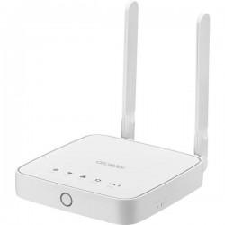 Router Alcatel Mobile HH40V 2.4 GHz 150 MBit/s