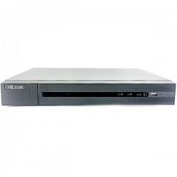 HiLook hl1088 NVR-108MH-C/8P 8 canali Registratore videosorveglianza LAN